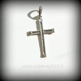 Kryžiukas P371