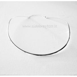 Necklace L1