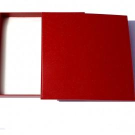 "Gift Box ""Red"""