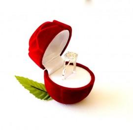 """Gift Box """"Rose"""""""