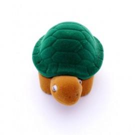 "Gift Box AKS ""Turtle"""