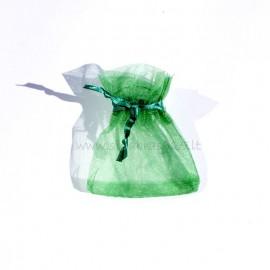 """Gift poke """"ORG green"""""""