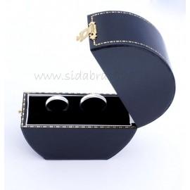 """Gift Box """"Victoria"""""""
