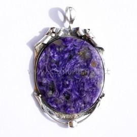 Sold Out Unique jewelry Čaroitu