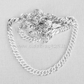 "Chain ""ROMB"" 07"