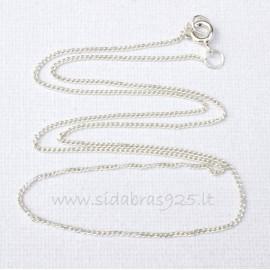 "Chain ""Tiny"" G-03"