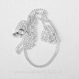 "Chain ""Pancer"" G-06"