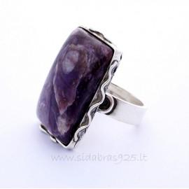 Unique jewelry ČAROITAS