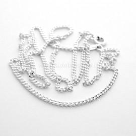 "Chain ""Pancer"" G05"