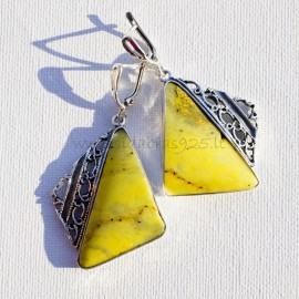 """Sold Out Unique jewelry """"Afrika"""""""
