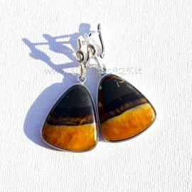 """Sold Out Unique jewelry """"Simbircitu"""""""