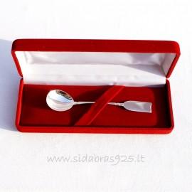 "Gift Box ""Spoon"" DŠR"