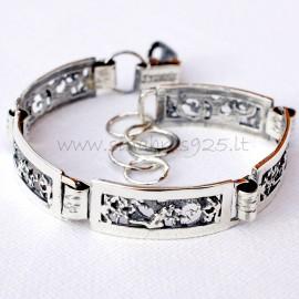 Bracelet AP583