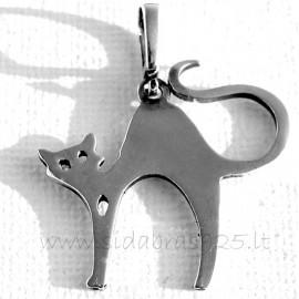 """Pendant """"Cat"""" P601"""