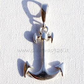 """Pendant """"Anchor"""" P405"""