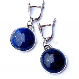 Earrings A489