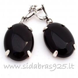 Earrings A361