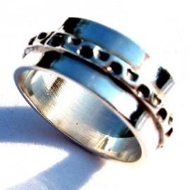 Ring masculine Ž039