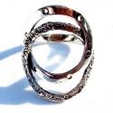Ring a couple of circles Ž076