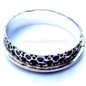Ring for men and women Ž029