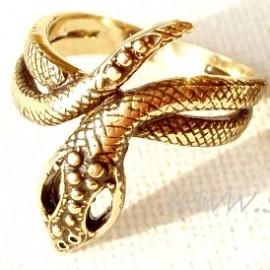 Brass ring ŽŽ259