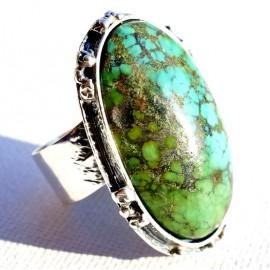 """Sold Out Unique jewelry """"Eič"""""""