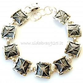 Bracelet AP085