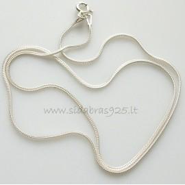 Chain LOD0,8/42