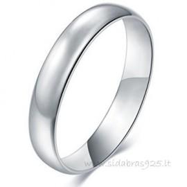 Wedding ring 3,7
