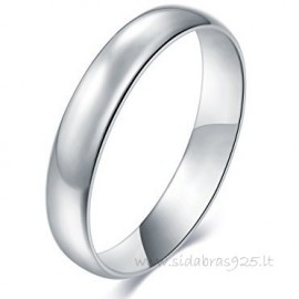 Wedding ring 3,7