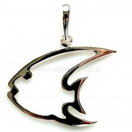 """Pendant """"Fish"""" P723"""