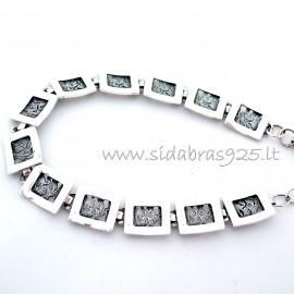 Bracelet AP409