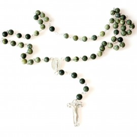 Rosaries Swarovski