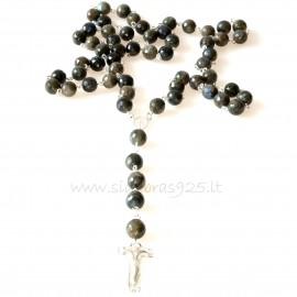 Rosaries with Labrador RL