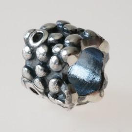 """Pendant """"Ratukas burbuliukai 5,5 mm"""" P"""