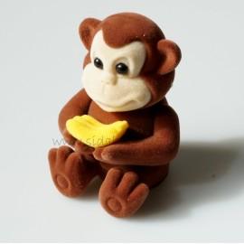 """Gift Box """"Monkey"""""""