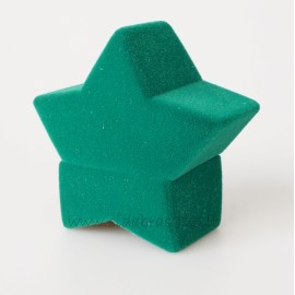 "Gift Box ""Star"""