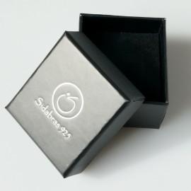 "Gift Box ""Sidabras 925 J"""