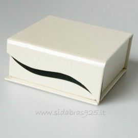"""Gift Box """" Montre with magnetic cover"""""""