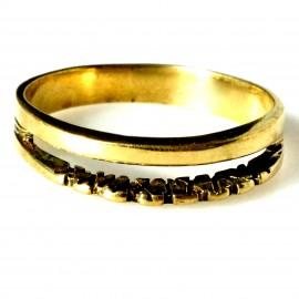 Brass ring ŽŽ025