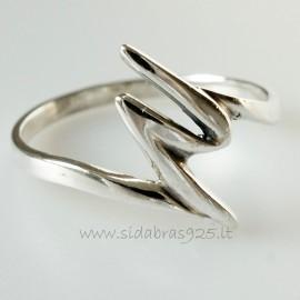 """Ring """"Žaibukas"""" Ž017"""