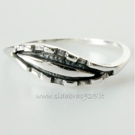 Ring Ž036