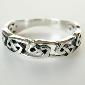 Ring Ž704