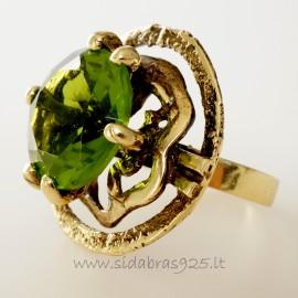 Brass ring ŽŽ469
