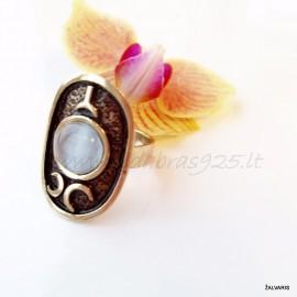 Brass ring ŽŽ181