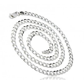 "Chain ""Pancer G-0,8"""