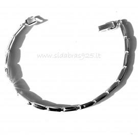 """Bracelet """"Rachelė"""" AP706"""