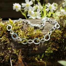 """Chain """"Maa"""""""