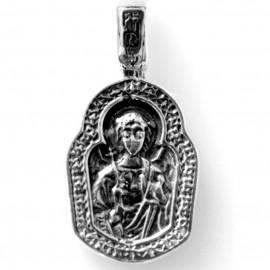 Pendant medallion Cтароверов